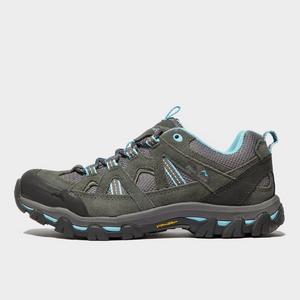 PETER STORM Women's Arnside Vent Walking Shoe