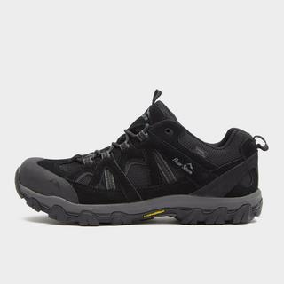 Men's Arnside Walking Shoe
