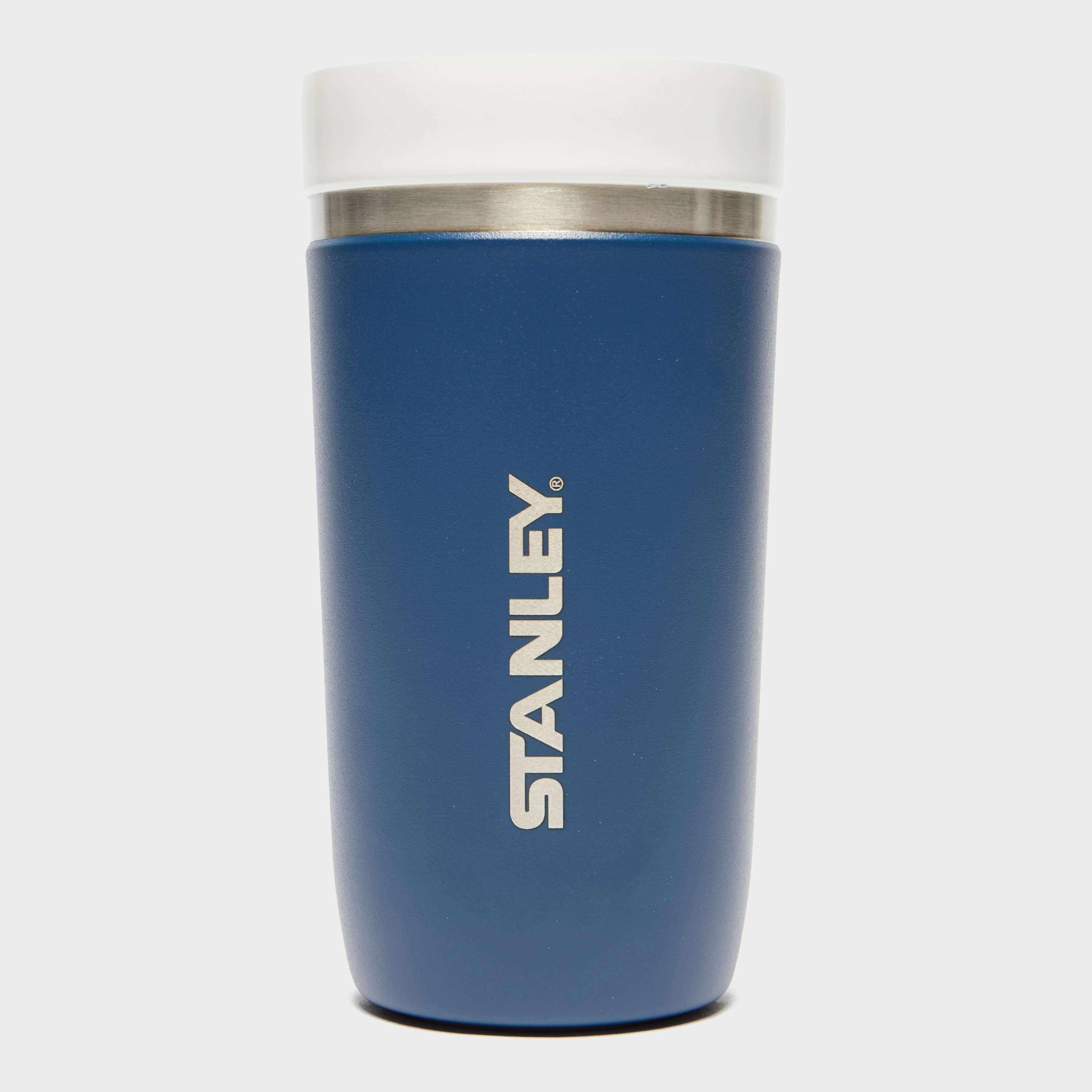 STANLEY Stanley Ceramivac™ Tumbler