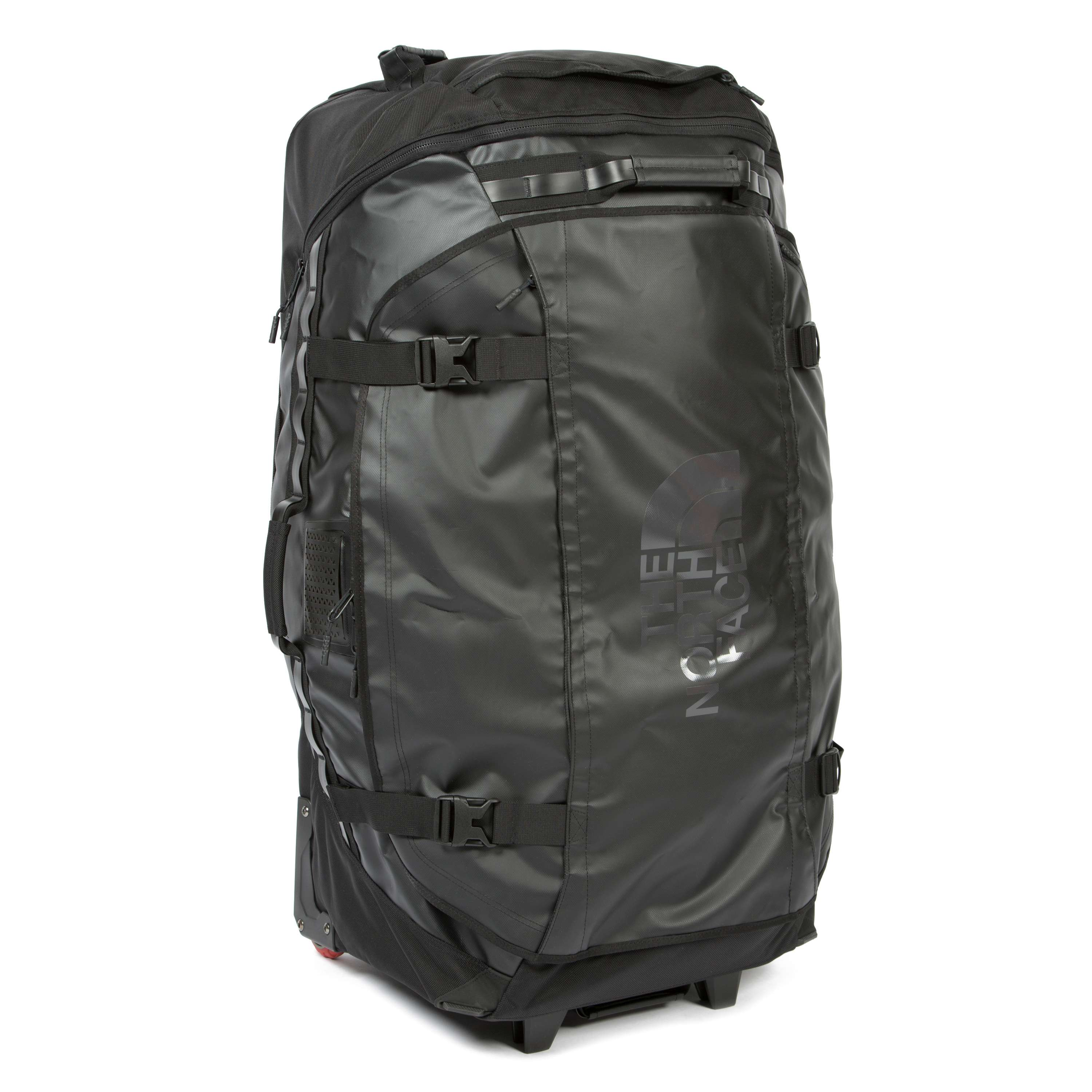 THE NORTH FACE Rolling Thunder 36ʺ Luggage