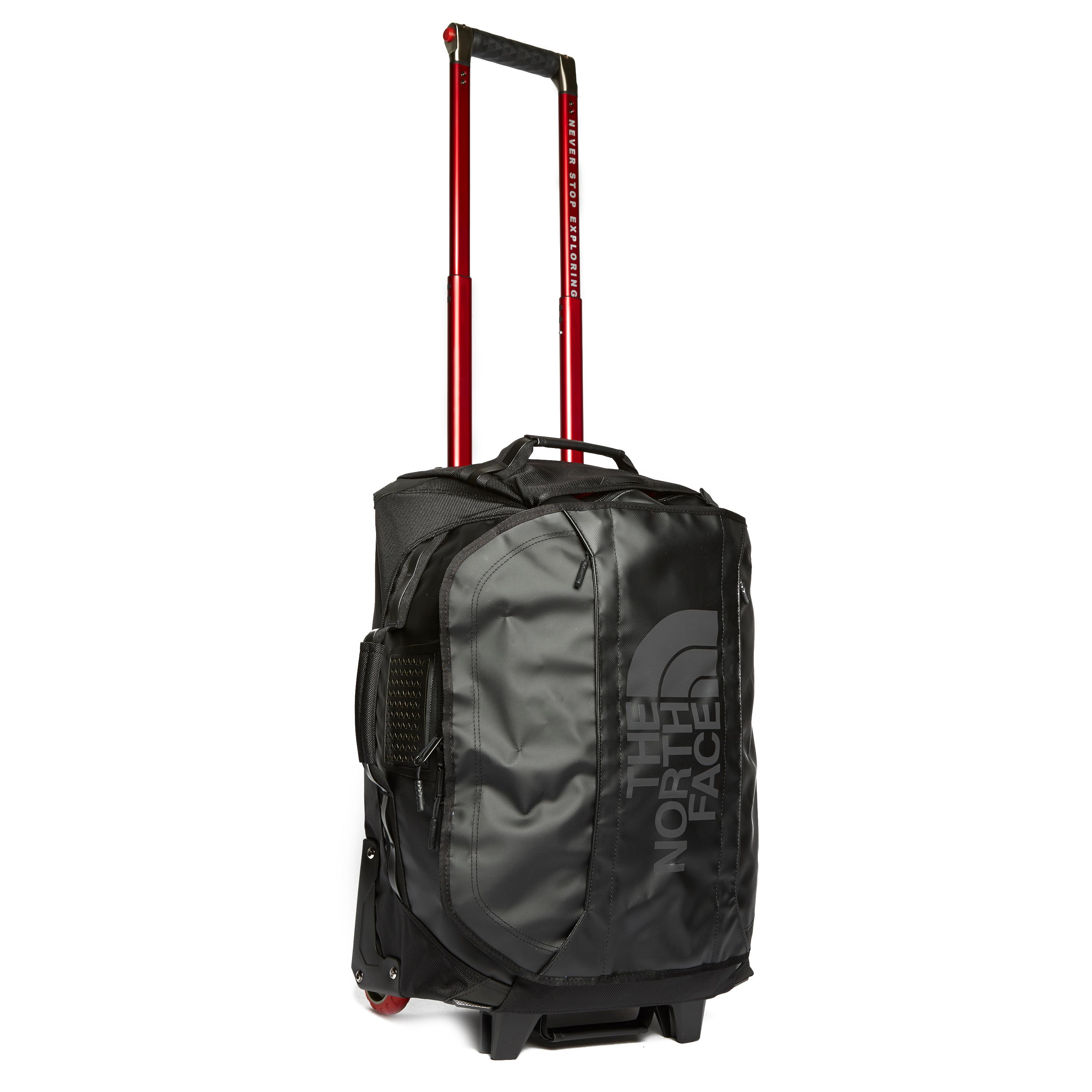 23e88302a Cheapest North face luggage deals online