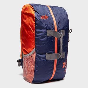 EB CLIMBING Baroud Rope Bag
