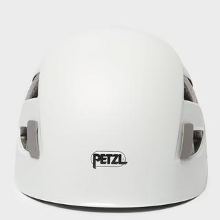 Boreo Climbing Helmet
