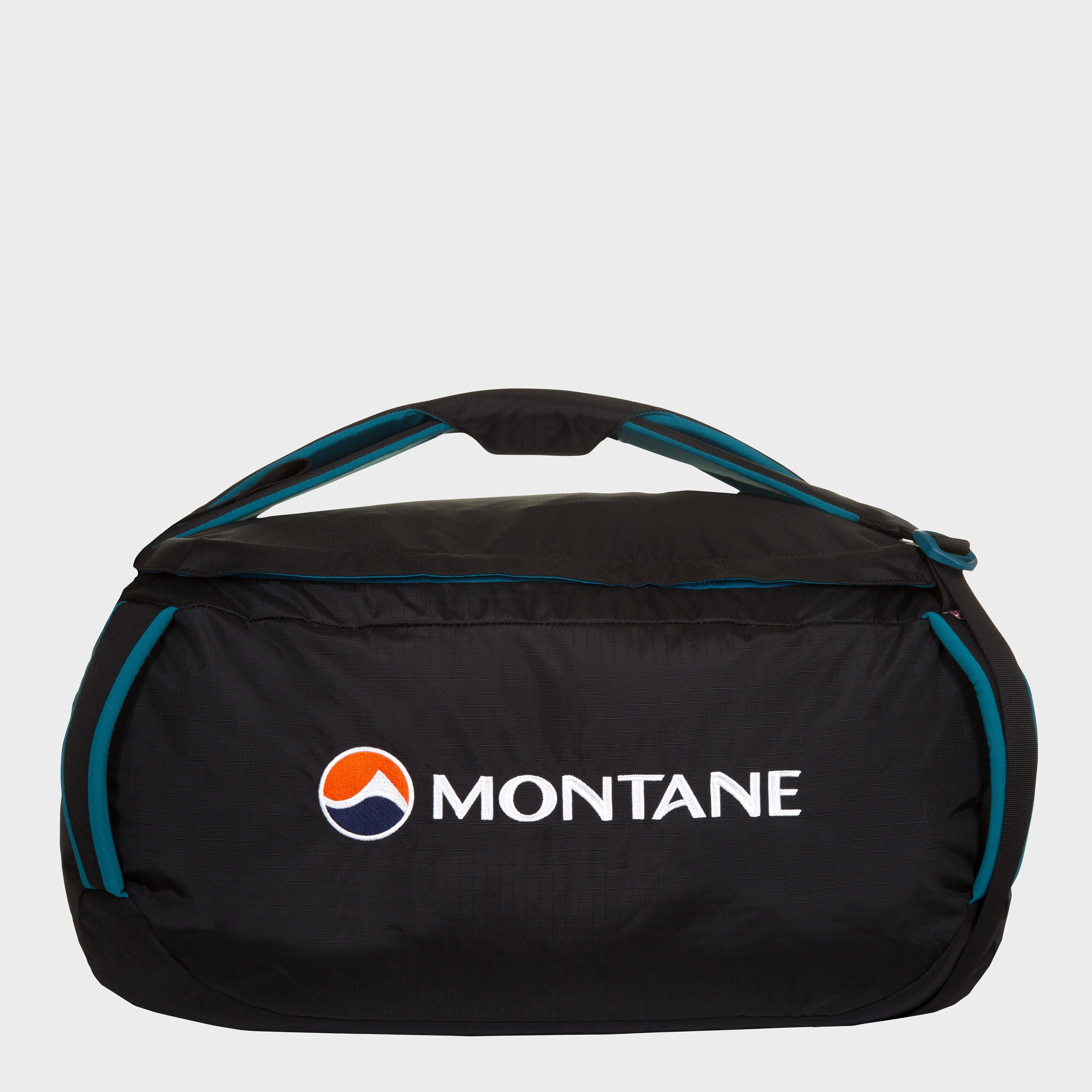 Montane Transition 40L Holdall 92c8046fa3f50