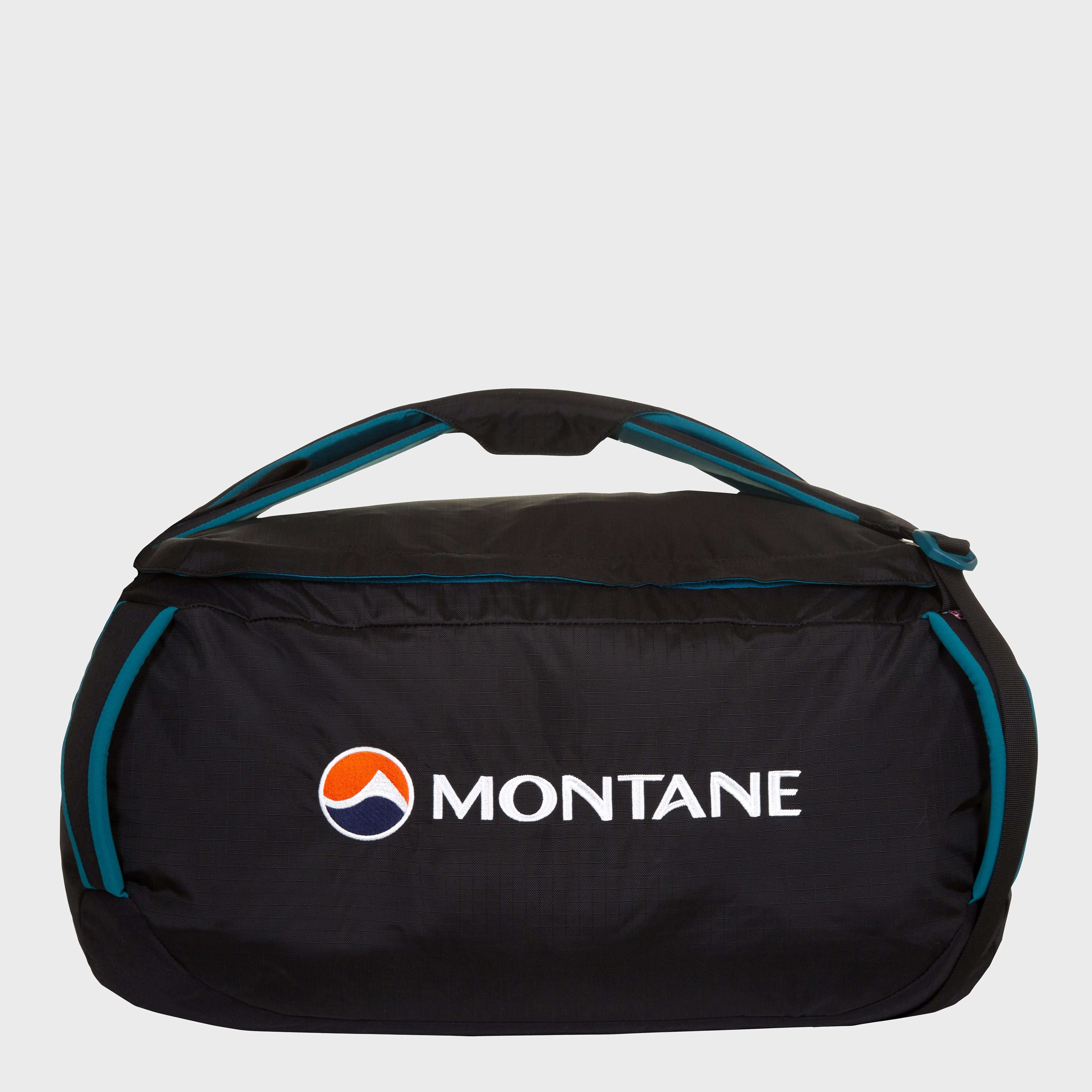 MONTANE Transition 40L Holdall