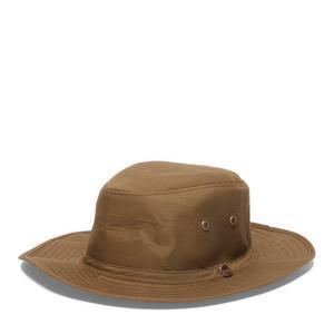 Craghoppers NosiDefence Kiwi Ranger Hat