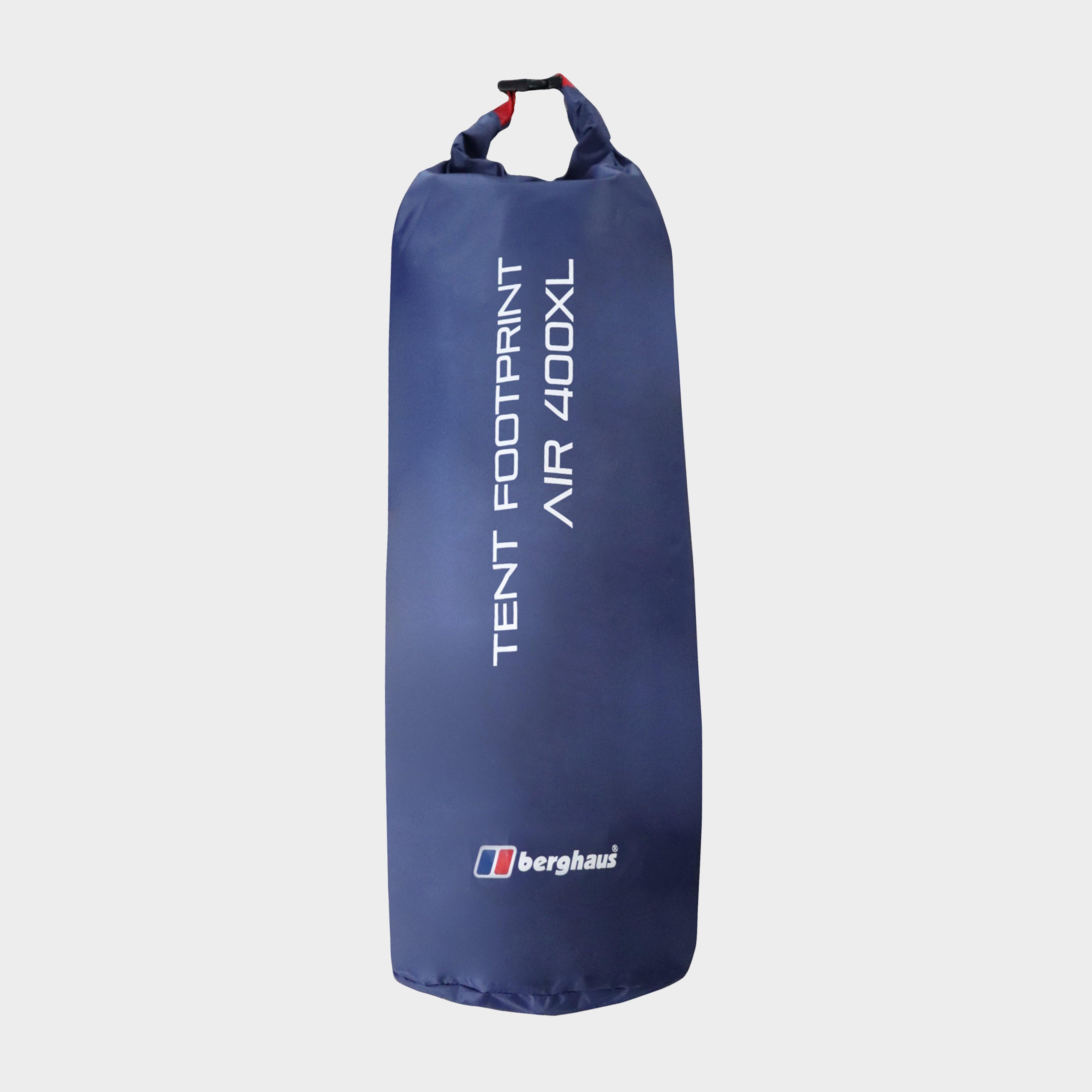 Berghaus Air 4XL Footprint