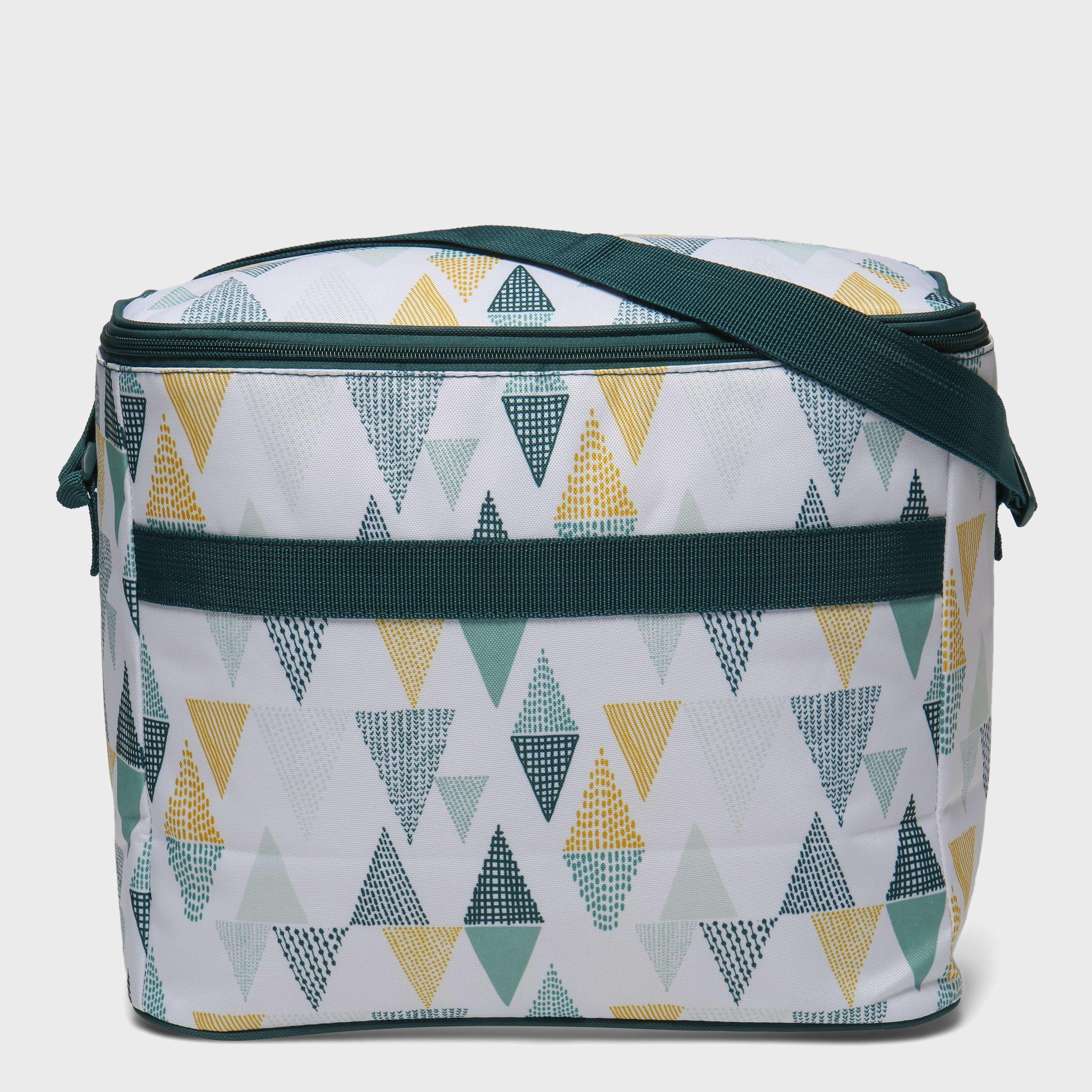 EUROHIKE Cooler Bag (Medium)