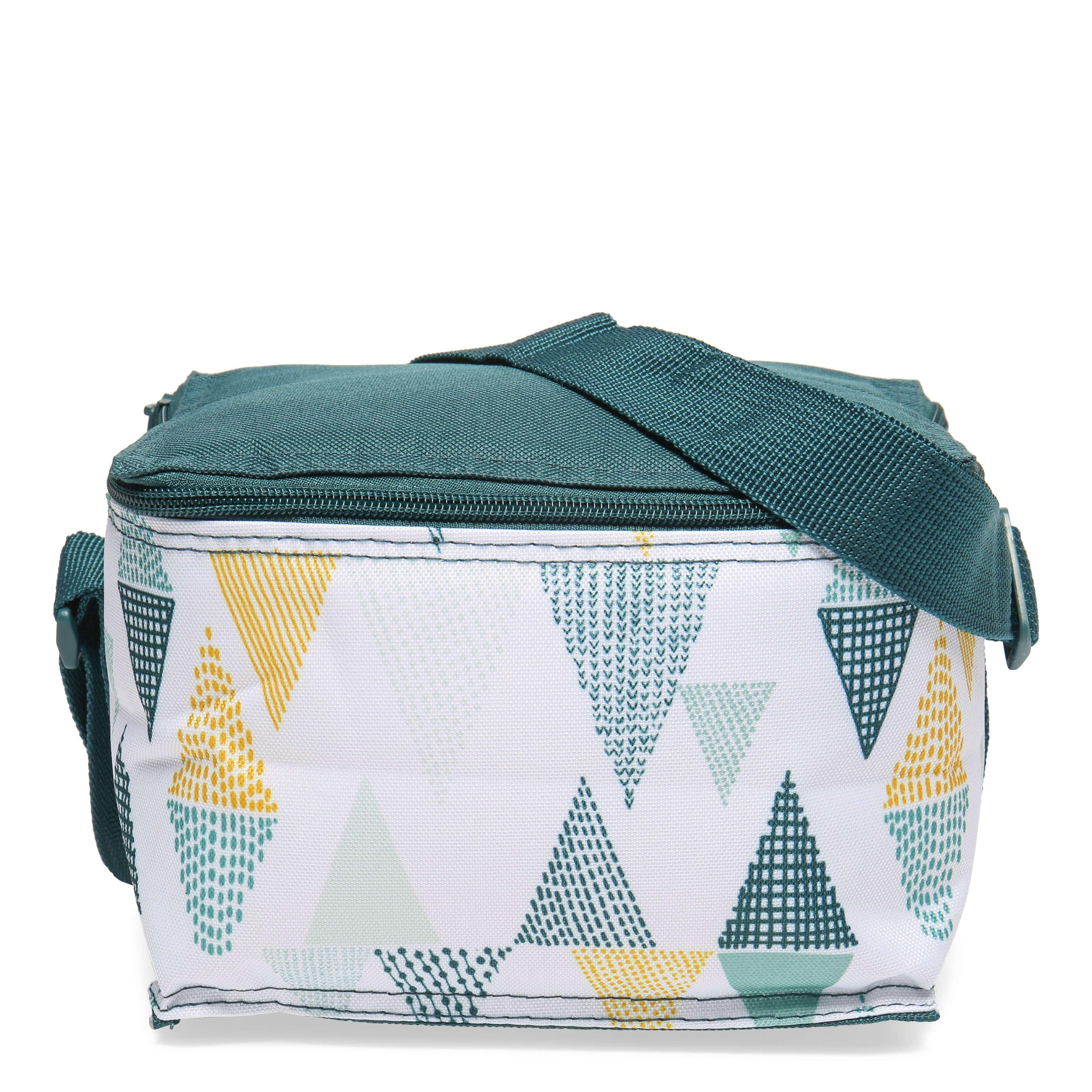 EUROHIKE Cooler Bag