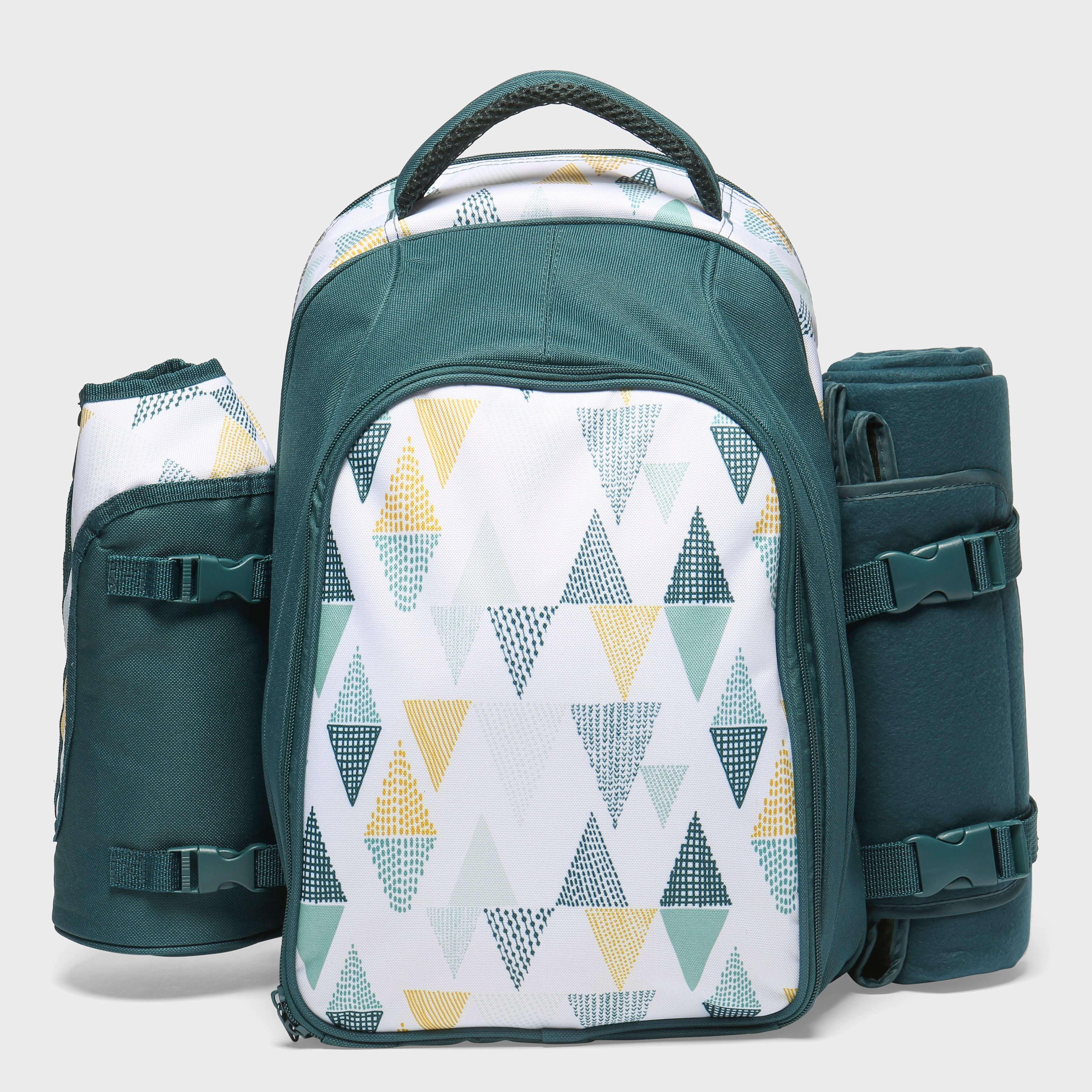 EUROHIKE Picnic Backpack