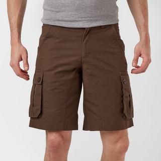 Men's Craghill Cargo Short