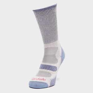 BRIDGEDALE Women's Coolmax® Light Hiker Sock