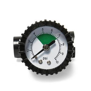 EUROHIKE Air Tent Pump Gauge