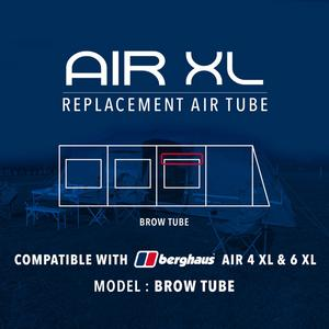 EUROHIKE Air 4 XL & 6 XL Replacement Brow Tube
