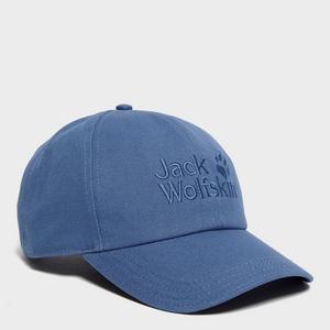 JACK WOLFSKIN Men's Baseball Cap