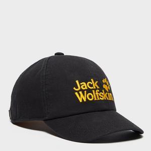 JACK WOLFSKIN Kid's Baseball Cap