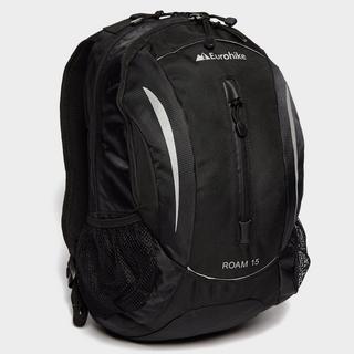 Roam 15L Daysack