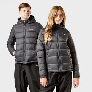 BERGHAUS Kid's Burham Insulated Jacket