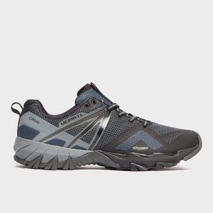 MERRELL Men's MQM Flex GORE-TEX® Shoes