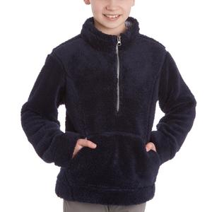 REGATTA Girls' Blossom Fleece