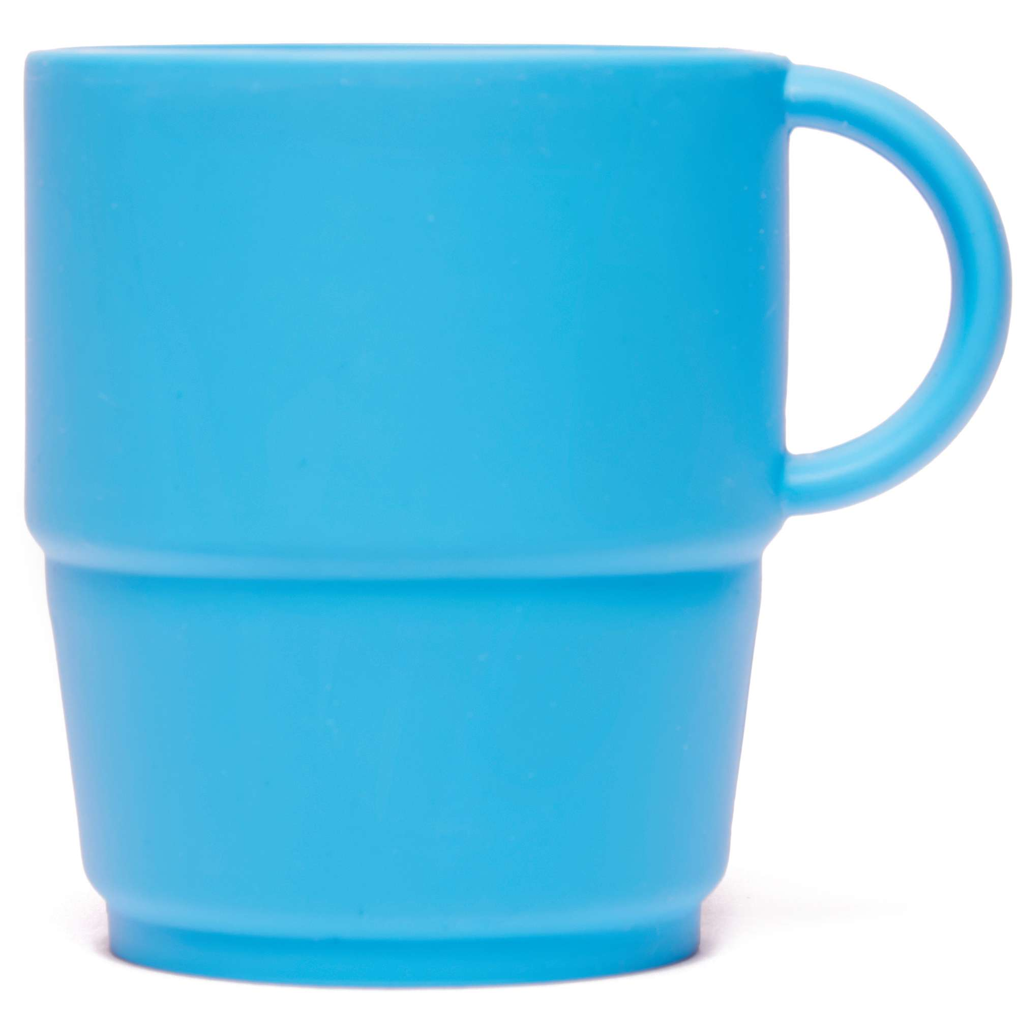 TREKMATES Coffee Cup