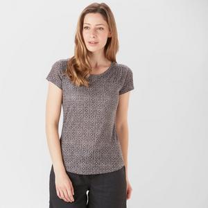 KUHL Women's Artemis™ T-Shirt