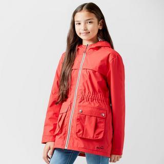 Girl's Weekend Jacket