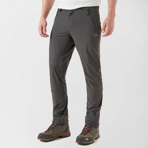 MAMMUT Men's Runbold Pants