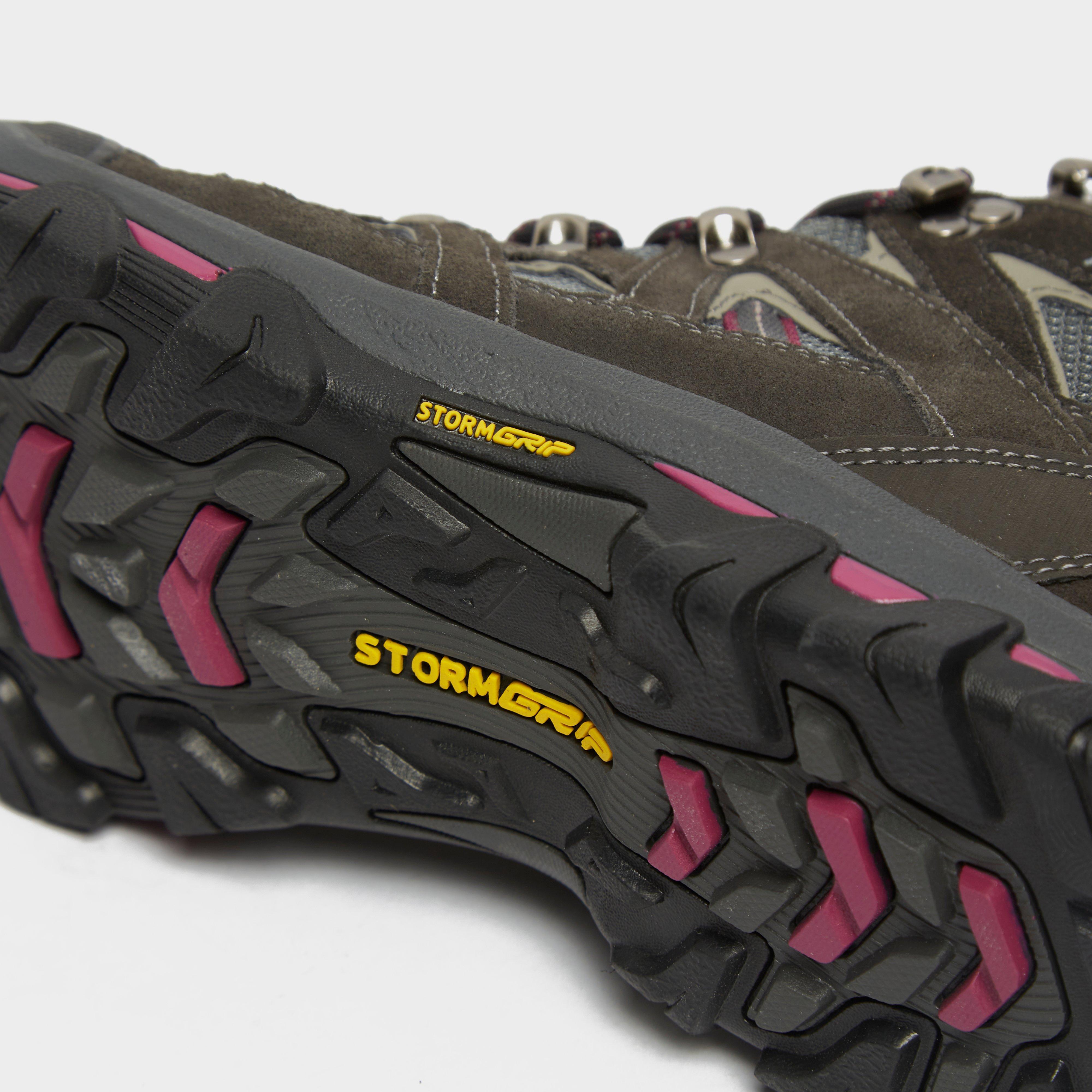 Women's Arnside Walking Shoe