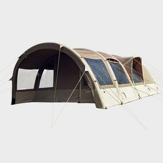 Air 6XL Polycotton Tent