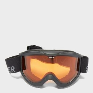 SINNER Lake Ridge Goggles