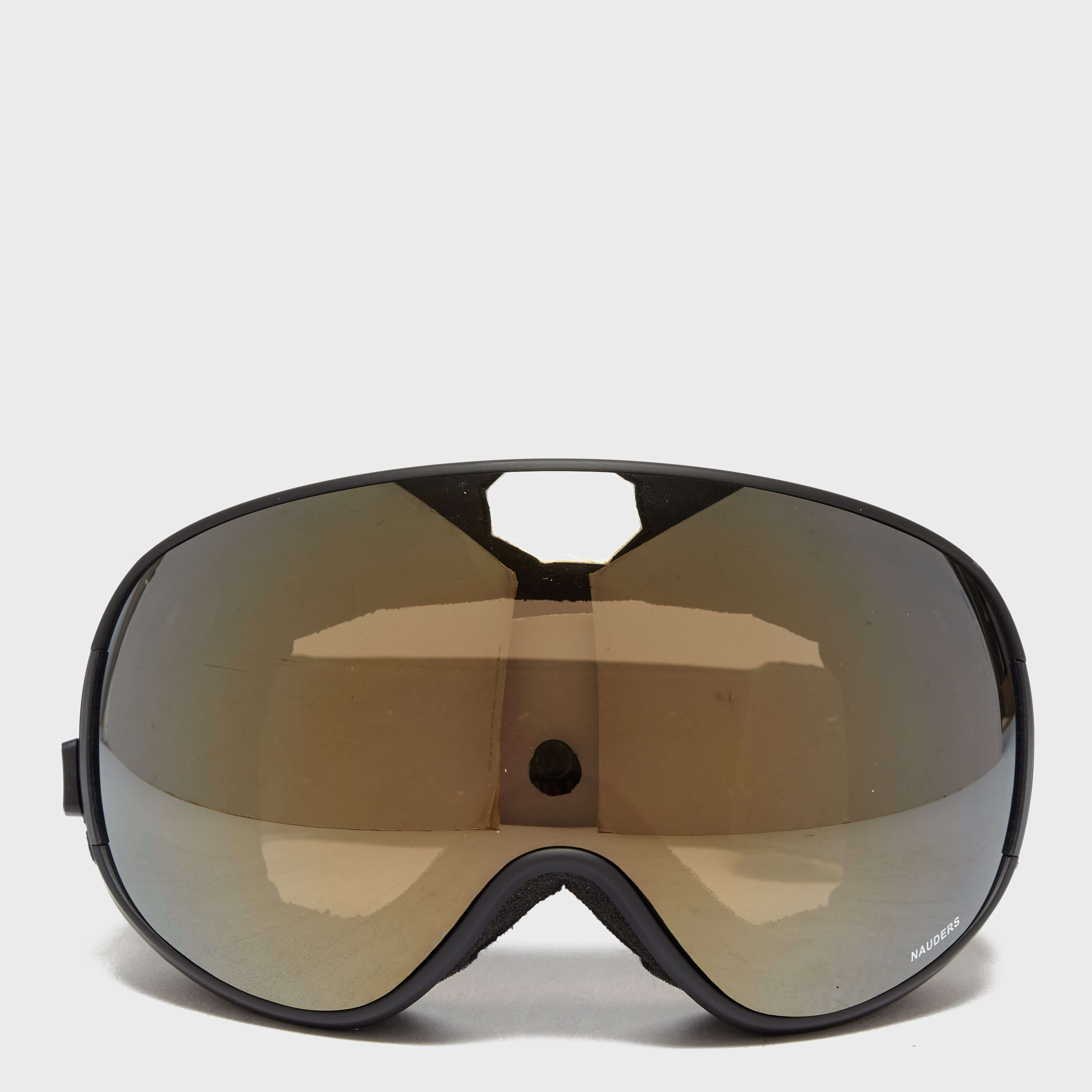 SINNER Men's Nauders Goggles