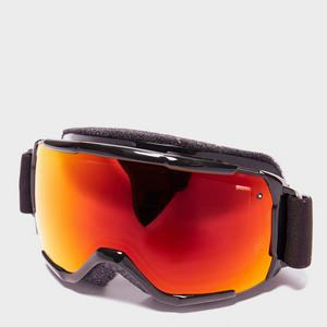 SMITH Kid's Grom Ski Goggles