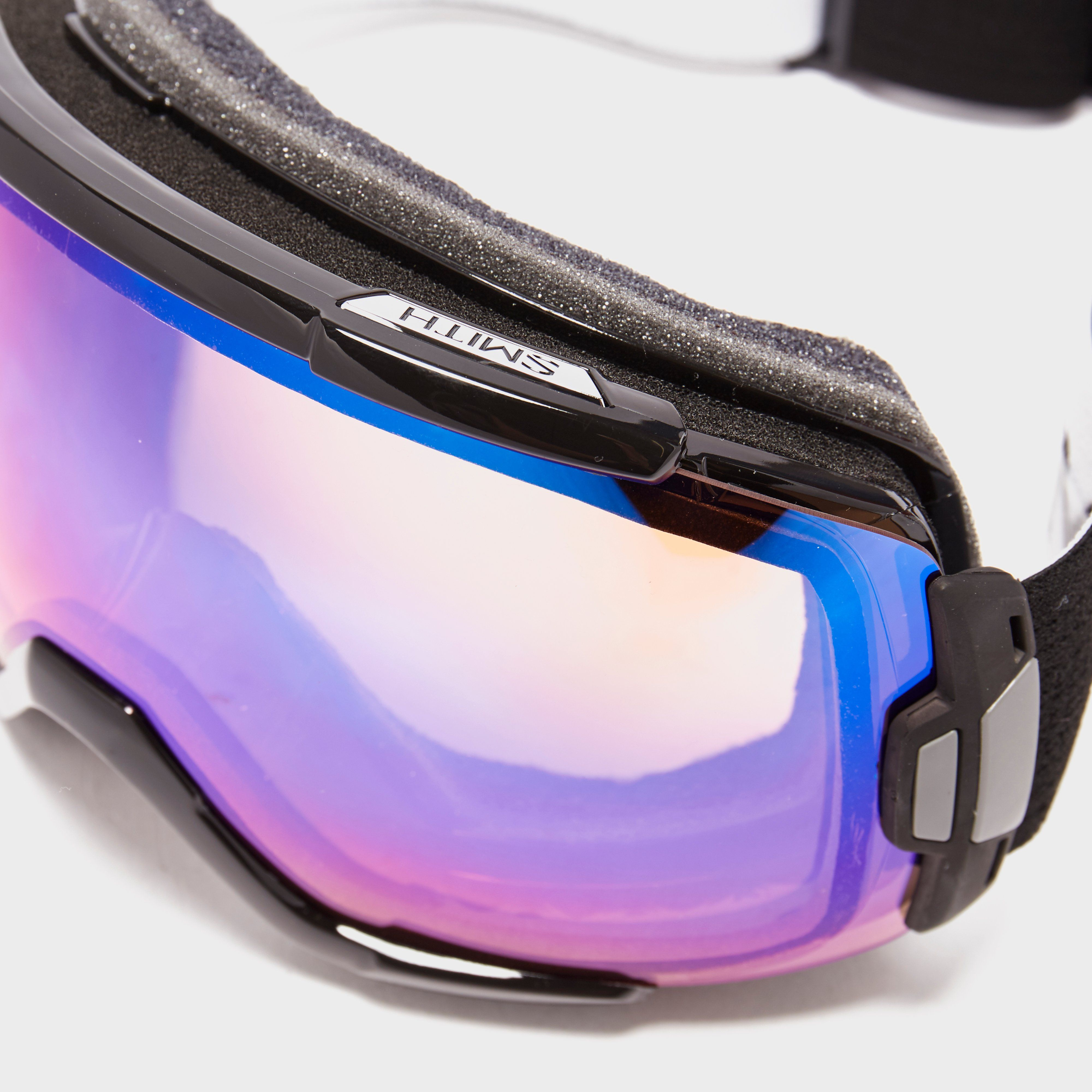 SMITH Men's Vice Goggles