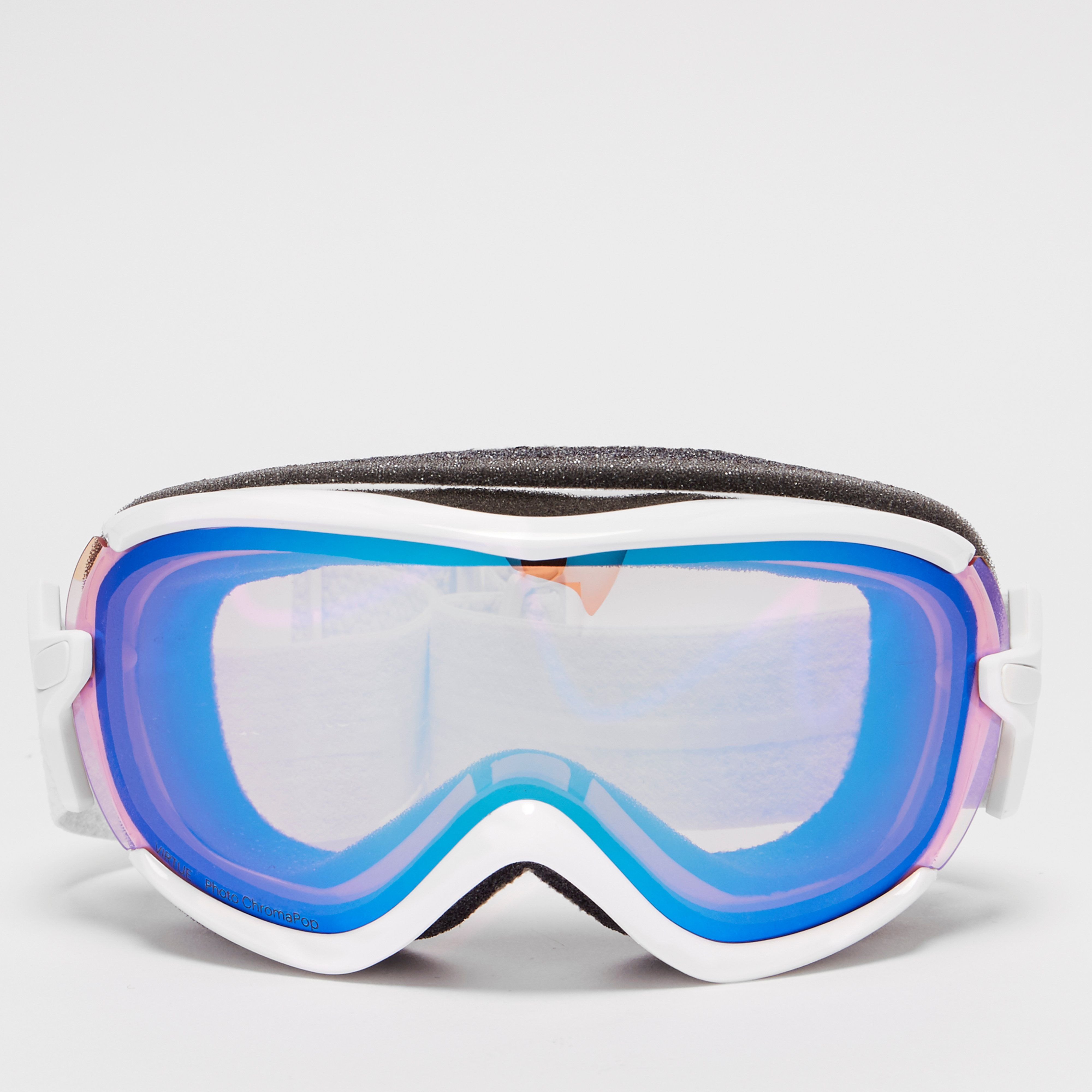 SMITH Women's Virtue Goggles