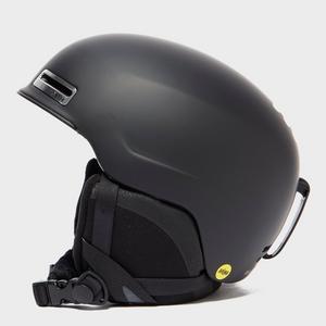SMITH Men's Maze Mips Certified Helmet