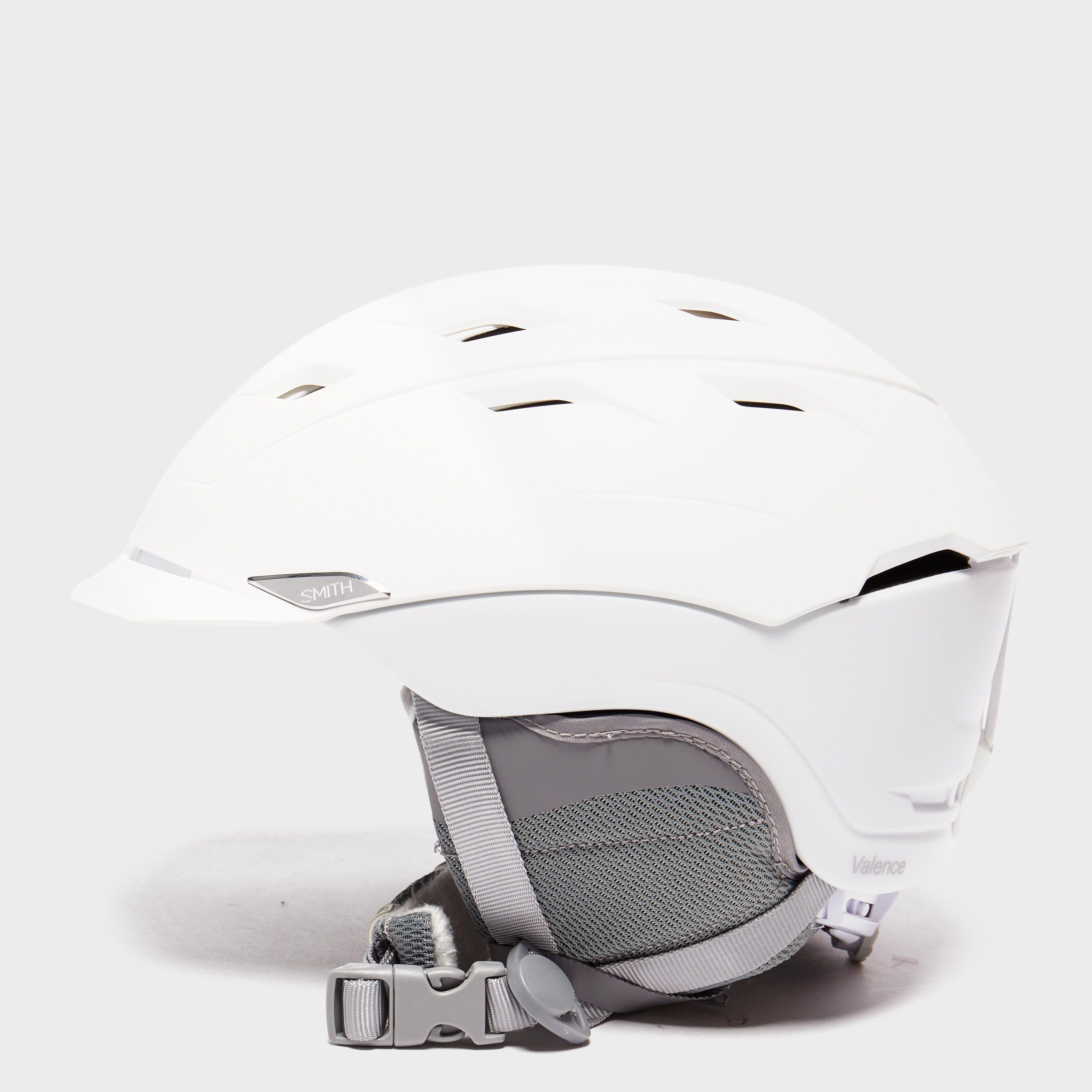 SMITH Women's Valence Helmet