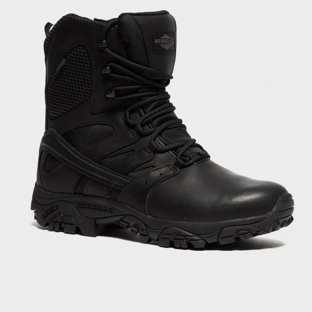 d2deeff0be9 Men's Moab 2 Tactical Response Waterproof Boots