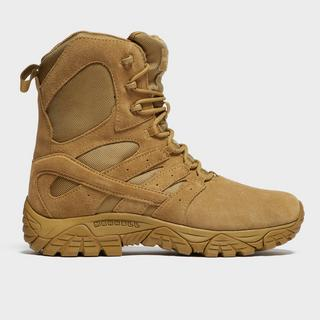 Men's Moab 2 Tactical Defence Boot