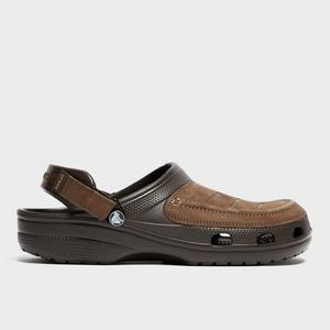 CROCS Men's Yukon Vista Clogs