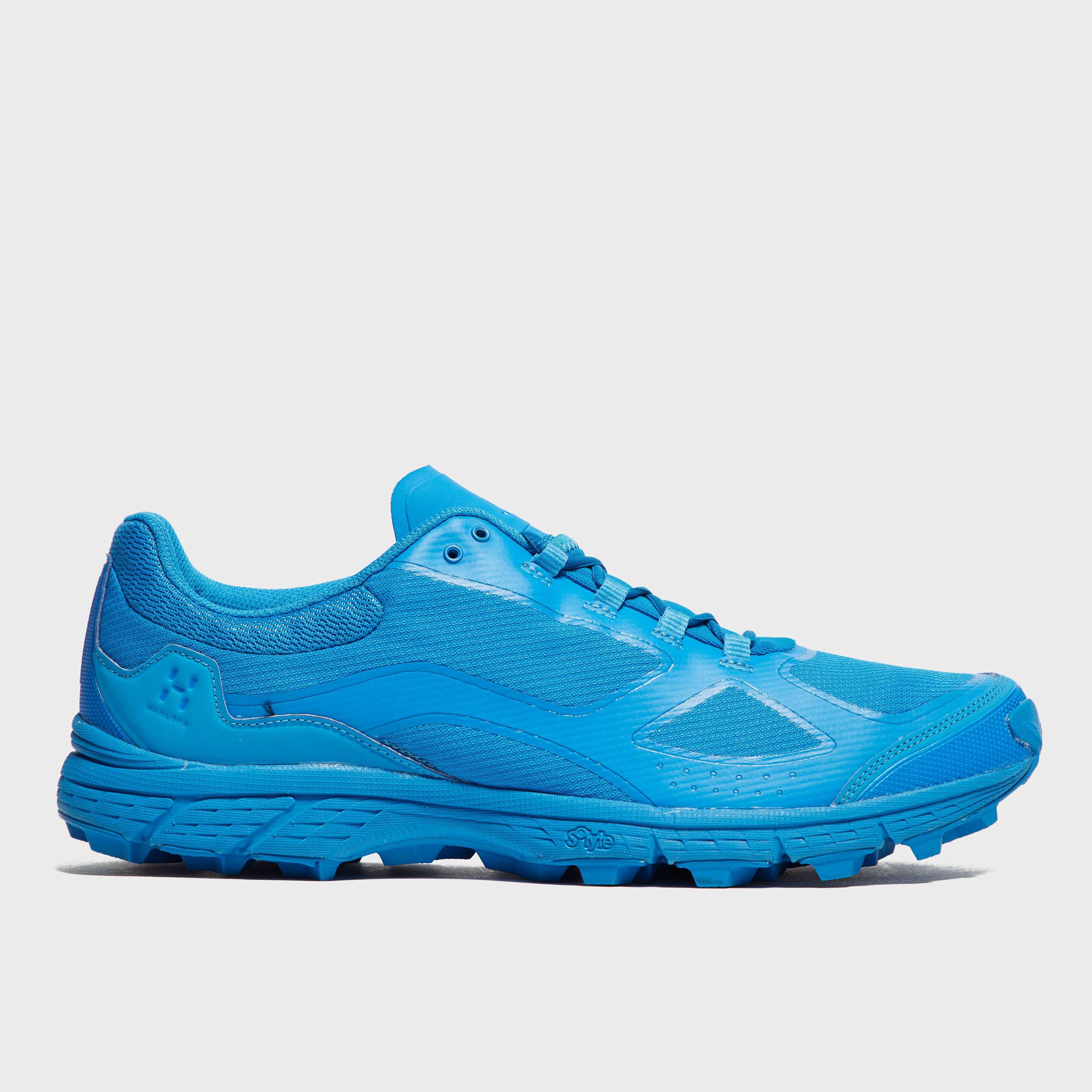 HAGLOFS Gram Comp Trail Running Shoe