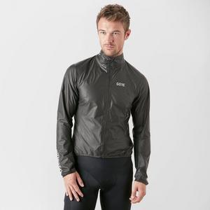 GORE Men's C7 GORE-TEX® Shakedry™ Jacket