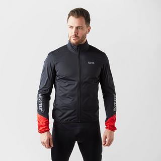 Men's C5 GORE-TEX® Active Jacket