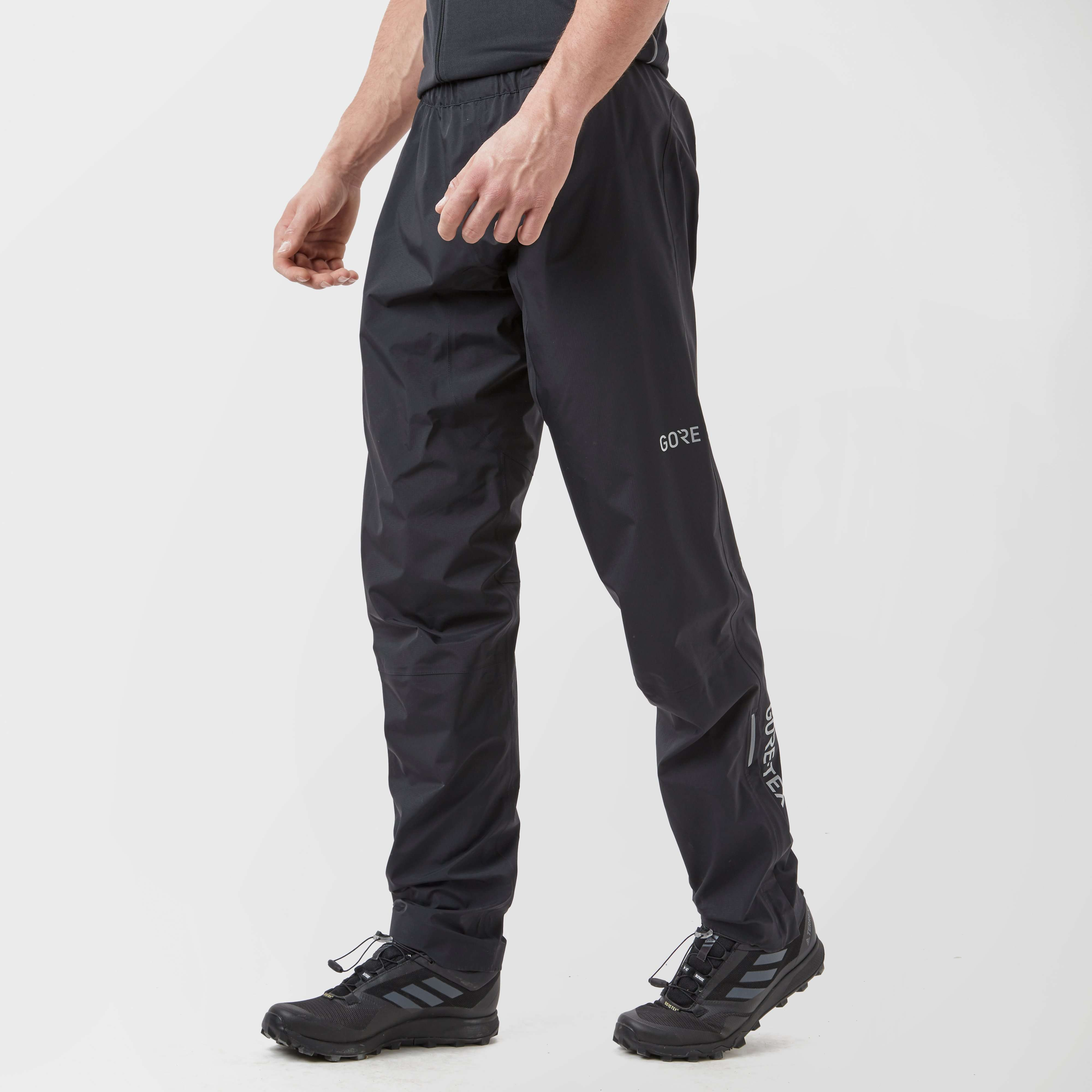 GORE Men's C5 GORE-TEX® Active Pant