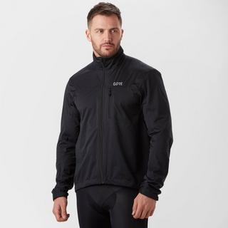 Men's C3 GORE-TEX® Active Jacket