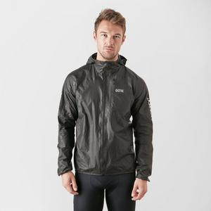 GORE Men's R7 GORE_TEX® Shakedry™ Hooded Jacket