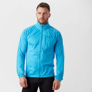 Men's R3 GORE-TEX® Active Jacket