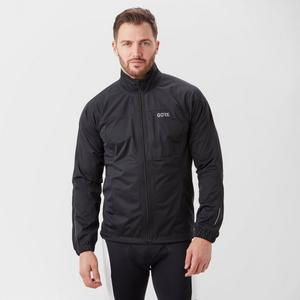 GORE Men's R3 GORE-TEX® Active Jacket