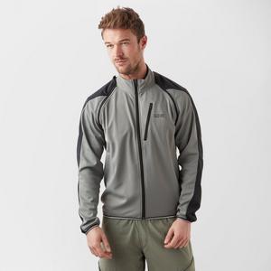 GORE Men's C3 GORE® Windstopper® Phantom Zip-Off Jacket