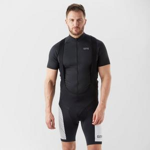 GORE Men's C3 Optiline Bib Shorts+
